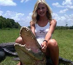 Florida-Alligator-Hunting